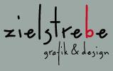 logo_zielstrebe